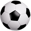 soccer predictions tips